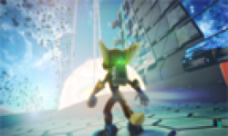Ratchet & Clank Into the Nexus 10 07 2013 head 1