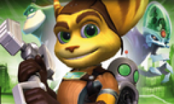 Ratchet Et Clanck Trilogy Collection HD head 15032012 01.png