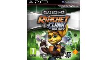 Ratchet_Et_Clanck_Trilogy_Collection_HD_jaquette_15032012_01.png
