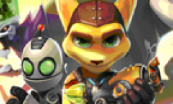 Ratchet & et Clank All 4 One 20 05 2011 head 1