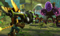 Ratchet & et Clank Q Force 18 07 2012 head 3