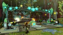 Ratchet-&-et-Clank-Q-Force_18-07-2012_screenshot-4