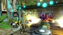 Ratchet-&-et-Clank-Q-Force_18-07-2012_screenshot-5