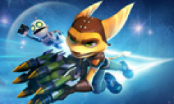 ratchet et clank qforce head 31052012 01.png
