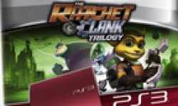 Ratchet et Clank Trilogy bundle head 11062012 01.png