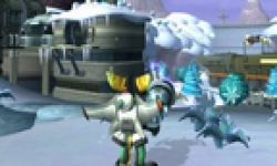 Ratchet et Clank Trilogy head 18032012 01.png
