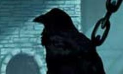 Ravens Cry Head 110412 01
