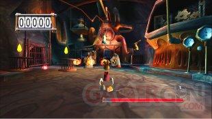 Rayman 3 Hoodlum Havoc HD 2011 11 22 11 001