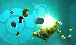 Rayman Legends 14 05 2013 screenshot 2
