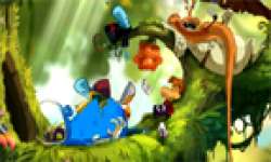 Rayman Origins 17 08 2011 head 2