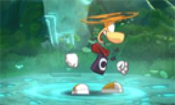 Rayman Origins head 3