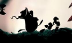 Rayman Origins head 9