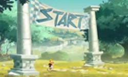 Rayman Origins suite head 23042012 01.png
