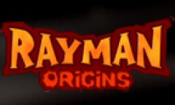 Rayman Origins   trophées   ICONE    1
