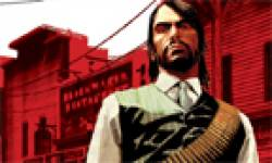 red dead redemption head 5