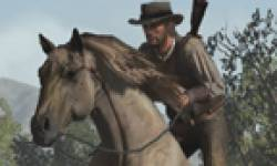 red dead redemption head 9
