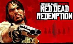 red dead redemption outlaws
