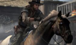 Red Dead Redemption Undead Nightmare head 8
