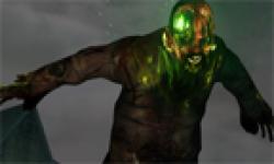 Red Dead Redemption Undead Nightmare head 9