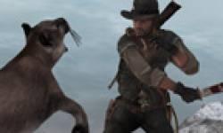Red Dead Redemption west elizabeth head