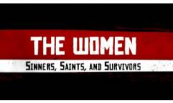 red dead redemption women Capture plein écran 25022010 020942.bmp