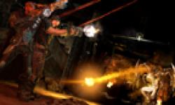Red Faction Aramaggedon head 24
