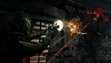 Red-Faction-Armaggedon_16-04-2011_screenshot-3