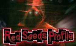 red seeds profile 2