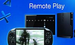 Remote Play lecture a distance logo vignette 06.09.2012