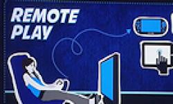Remote Play psvita ps4 logo vignette 20.02.2013