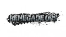 renegade-ops-head