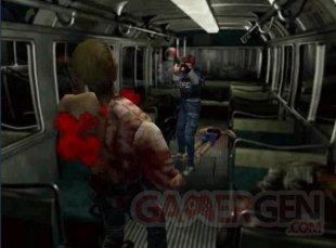 Resident Evil 2 Psone 10.05.2013.