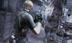 Resident Evil 4 HD 27 07 2011 head 1