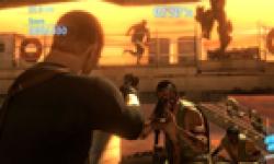 Resident Evil 6 11 07 2012 head 4
