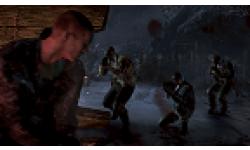 Resident Evil 6 14 08 2012 head