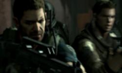 Resident Evil 6 15 02 2012 head 3