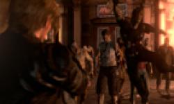 Resident Evil 6 15 02 2012 head 4