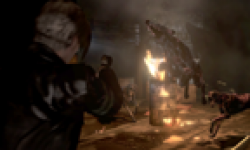 Resident Evil 6 19 07 2012 head 1