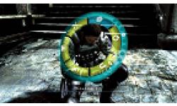 Resident Evil 6 23 08 2012 head 1