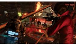 Resident Evil 6 24 10 2012 head 2