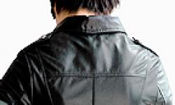 Resident Evil 6 Collector logo vignette 31.05.2012