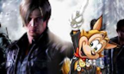 Resident Evil 6 Famitsu logo vignette 26.09.2012.