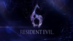 Resident Evil 6 Head 011012 01