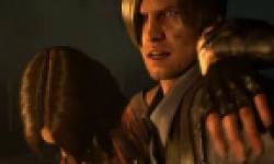 Resident Evil 6 Head 100412 01