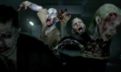 Resident Evil 6 Head 100412 02