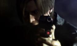 Resident Evil 6 Head 190112 01
