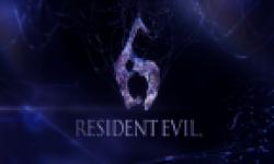 Resident Evil 6 Head 190112 02