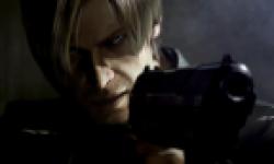 Resident Evil 6 Head 2012 01 20 12 001