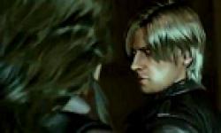 Resident Evil 6 logo vignette 21.06