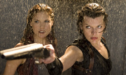 resident evil afterlife 4